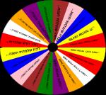 גלגל המזל